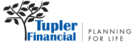 Tupler Financial